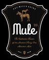 Mule 2.0 Logo